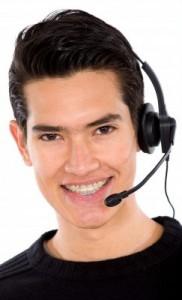 Contactenos - Dental Life