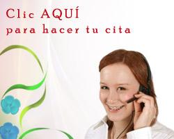 Contacto - Dentistas en Guatemala